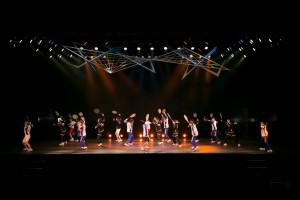 テニミュ3rd_お披露目イベント01