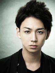 profile_yanagishitaTomo