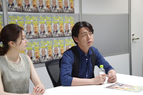 tsuji002