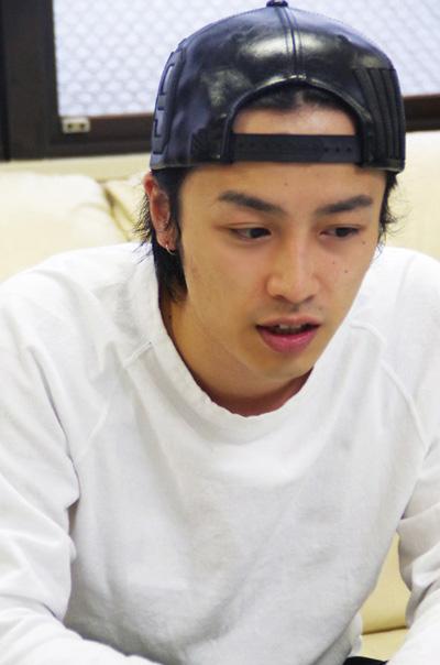 suzuki438