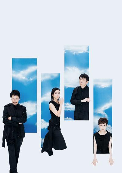 fushin2