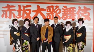 kabuki_05