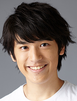 cast_nakamura2