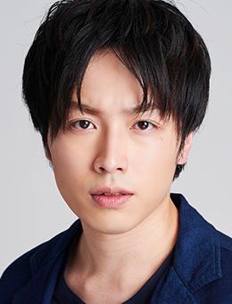 cast_suzuki2