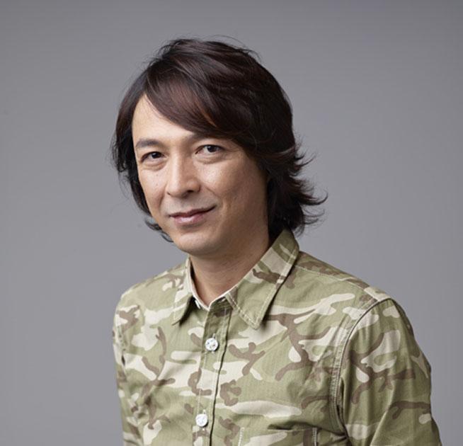 画像kawahara