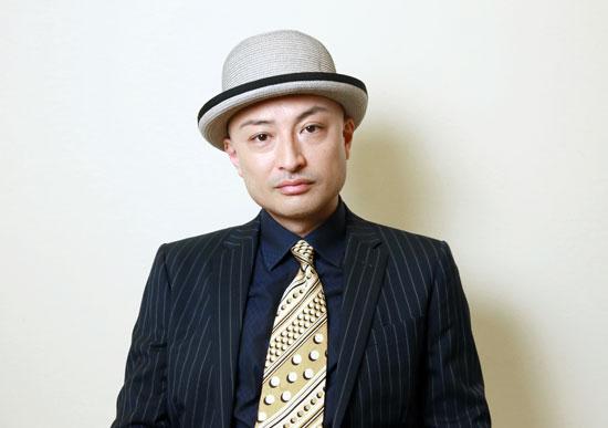 yamauchi2