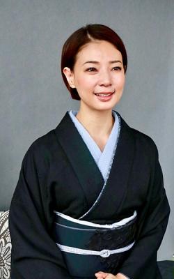 kurotokage_a1
