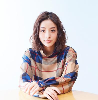 hisoyaka_02