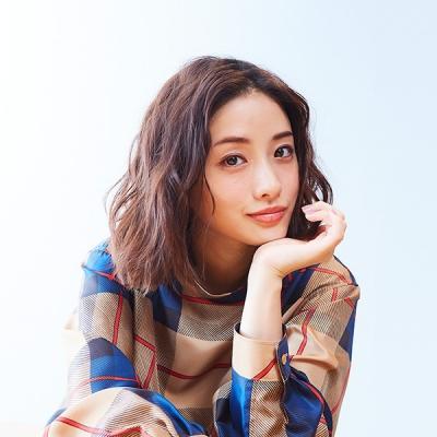 hisoyaka_04