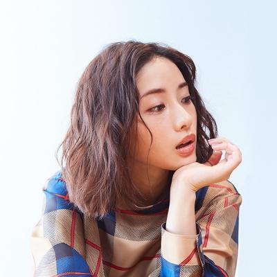 hisoyaka_05