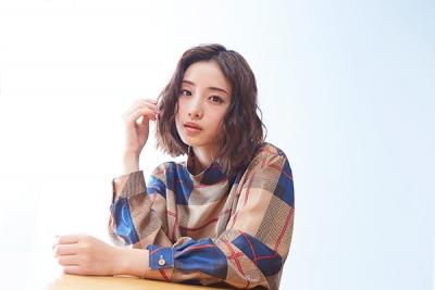 hisoyaka_07