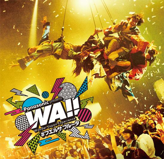 WA4_2