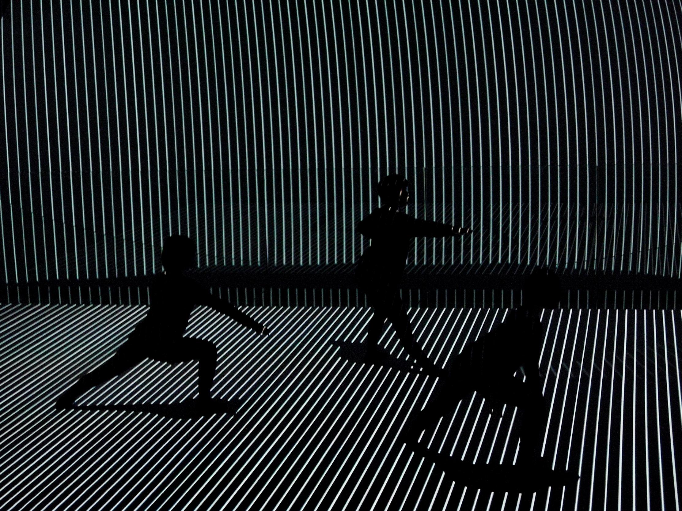 梅田宏明 舞台写真4