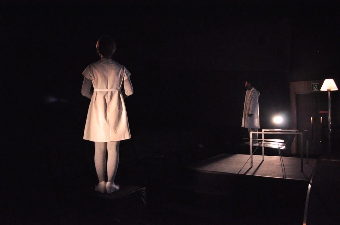 夜営舞台写真6