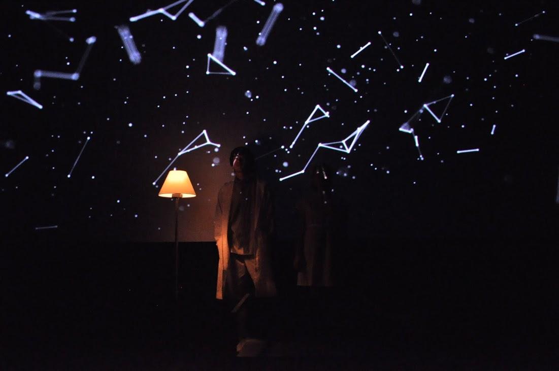 夜営舞台写真5