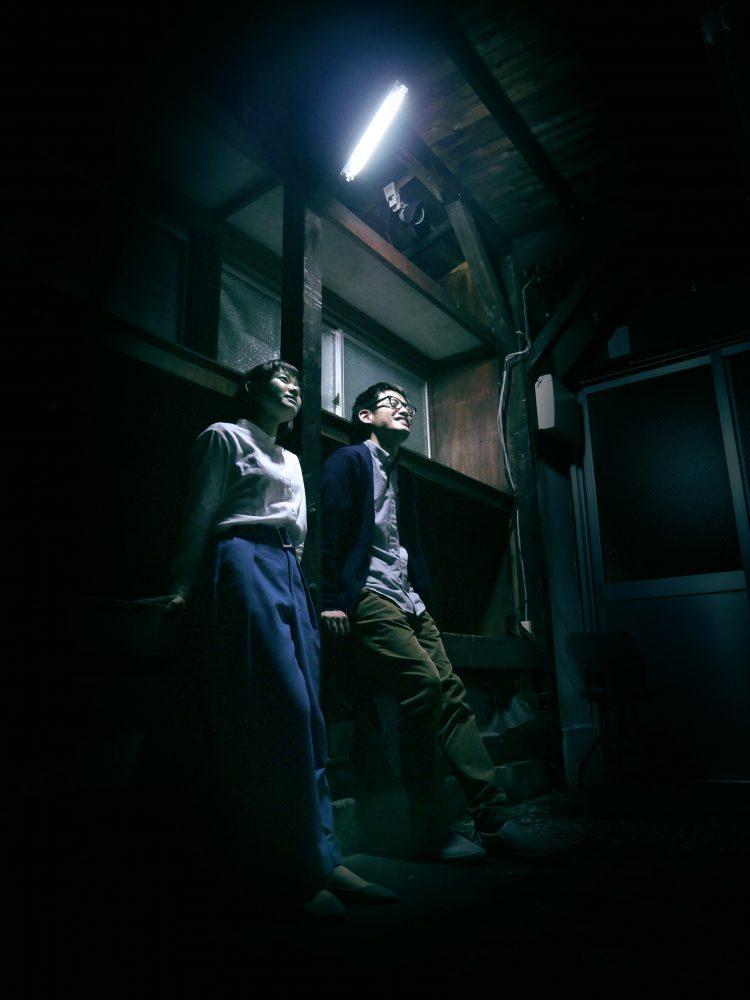 夜営舞台写真14