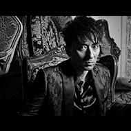 岡幸二郎 スペシャル・プレミアム・コンサート2018 『ベスト・オブ・ミュージカル Ⅳ』