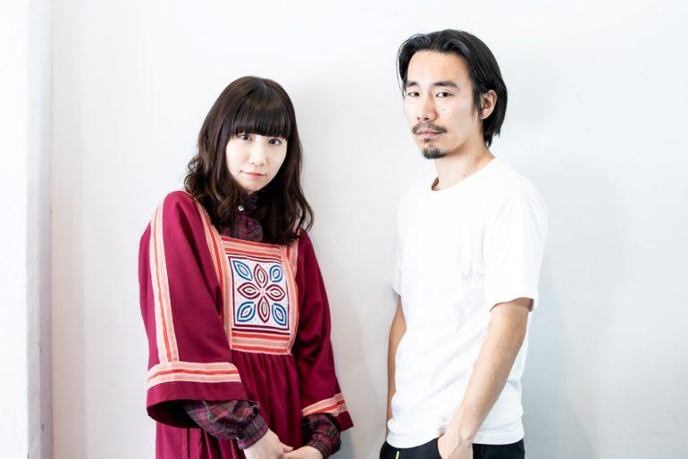 根本宗子&清 竜人インタビュー 月刊「根本宗子」第17号『今、出来る ...