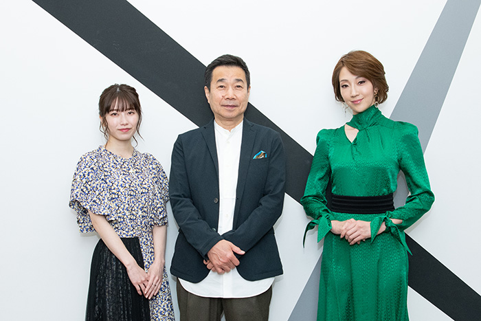 横山由依 朝日新聞デジタル